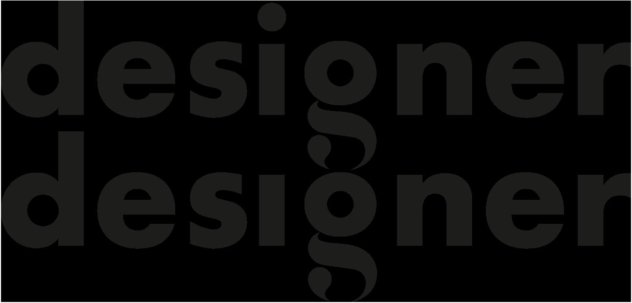 Designer Designer